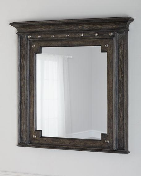 Matilda Dresser Mirror