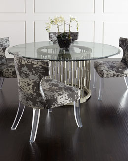 Silverman Dining Chair