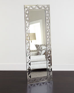 Wall & Mirror Sale