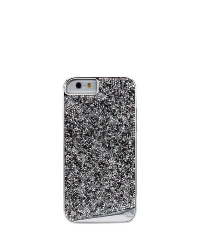 Steel Brilliance iPhone 6/6S Case