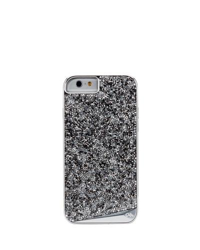Steel Brilliance iPhone 6 Plus Case