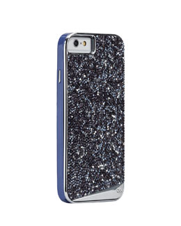 Amethyst Brilliance iPhone 6 Plus Case