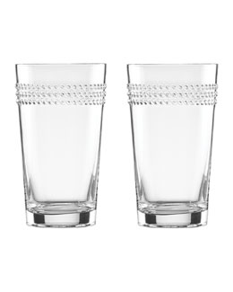 Wickford Highballs, Set of 2