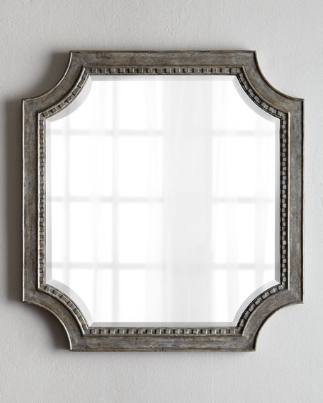 Cortina Dresser Mirror