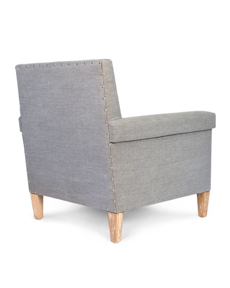 Winthrop Chair