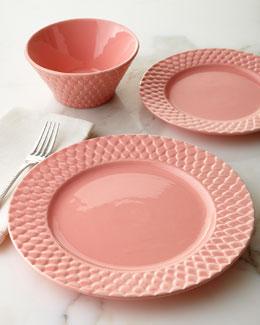 12-Piece Marta Dinnerware Service