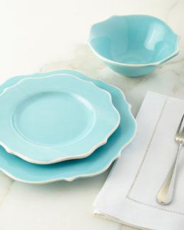 12-Piece Splendor Dinnerware Service