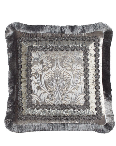 Dian Austin Couture Home Aviana Pillow, 19