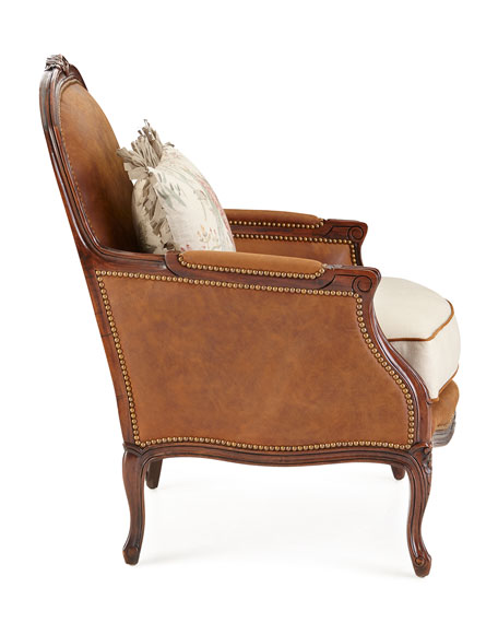 Cosette Chair