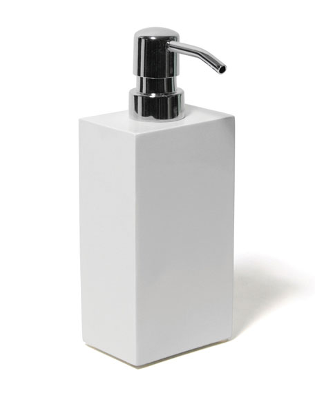 Jonathan Adler Lacquer Pump Dispenser