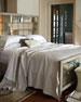 Bernhardt Marisala Bedroom Furniture