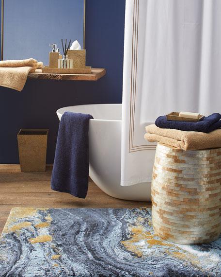 Trio Shower Curtain
