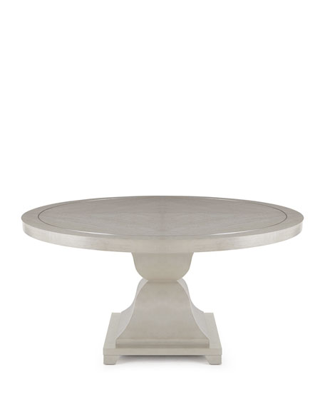 Bernhardt hampshire dining furniture for Where to buy bernhardt furniture online