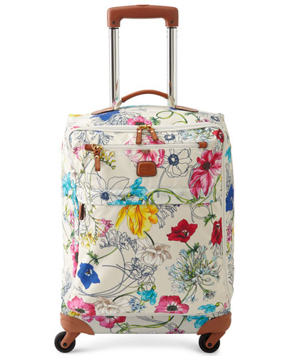 X-Bag Floral 21