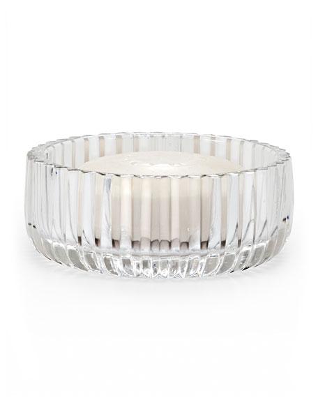 Prisma Clear Soap Dish