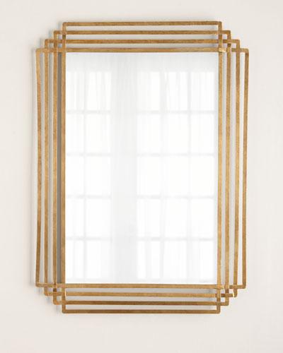 Serai Mirror