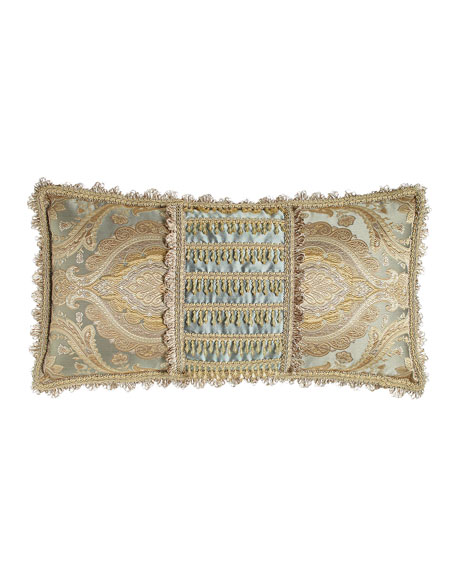 Contessa Pillow, 14