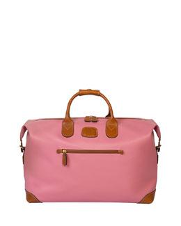 Bojola Pink 18