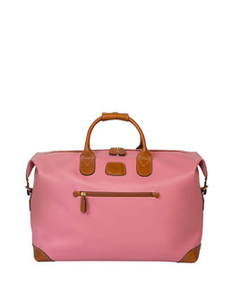 Bojola Pink 22
