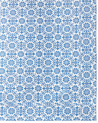 Haley Square Tablecloth, 70