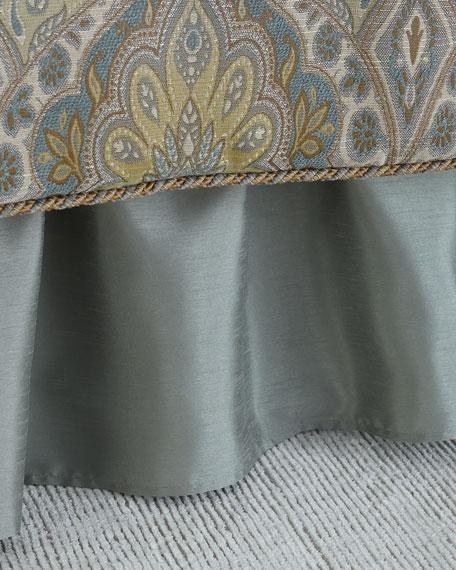 Austin Horn Classics King Cannes Dust Skirt