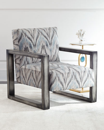 Colonade Chair