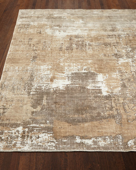 Exquisite Rugs Hazelwood Rug, 8' x 10'