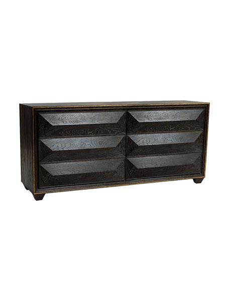 Bree Dresser