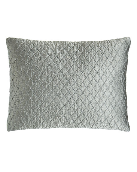 "Marquis Boudoir Pillow, 12"" x 16"""