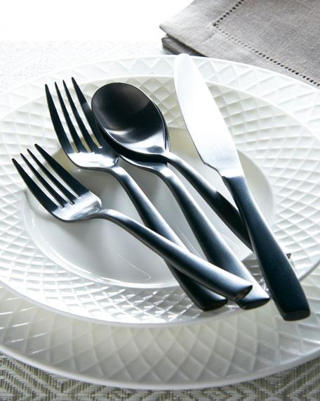 16-Piece Ciara Dinnerware Service