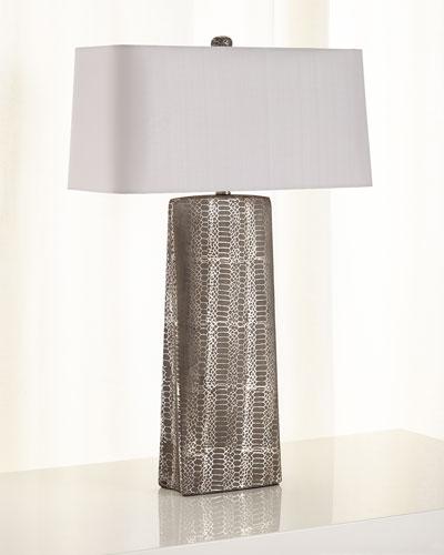 Ravi Lamp