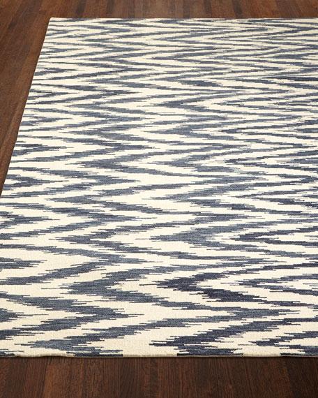 Dash & Albert Rug Company Matik Rug, 8'