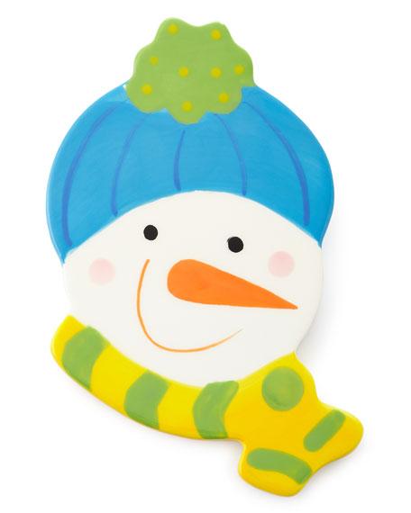 Frosty Mini Attachment