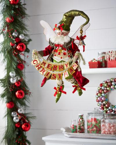 Christmas Greetings 15