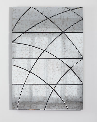 Kenzie Wall Panel