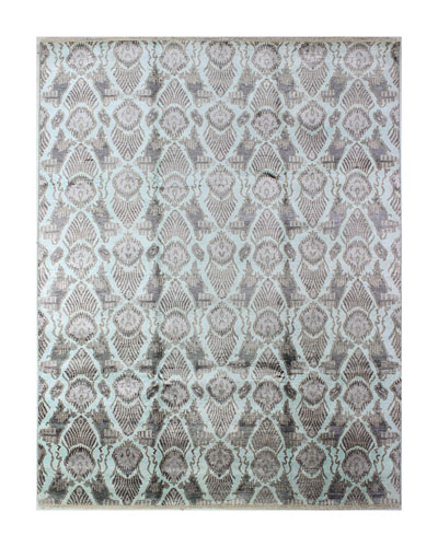 Beacon Lakes Rug, 8'2