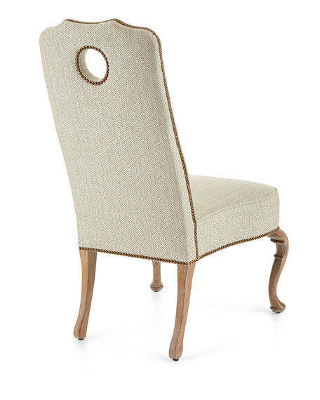 Heatley Dining Side Chair