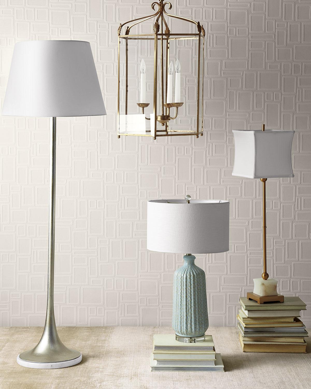 Designer Light Fixtures & Luxury Lighting At Horchow