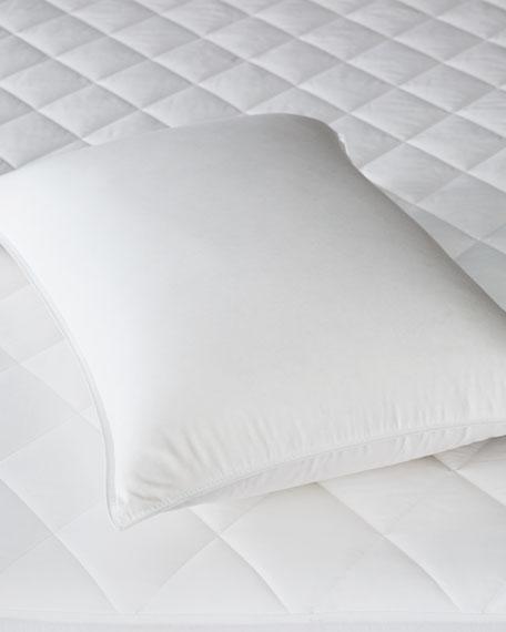 King Haven Down Pillow, Medium
