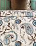 King Hudson Duvet Cover