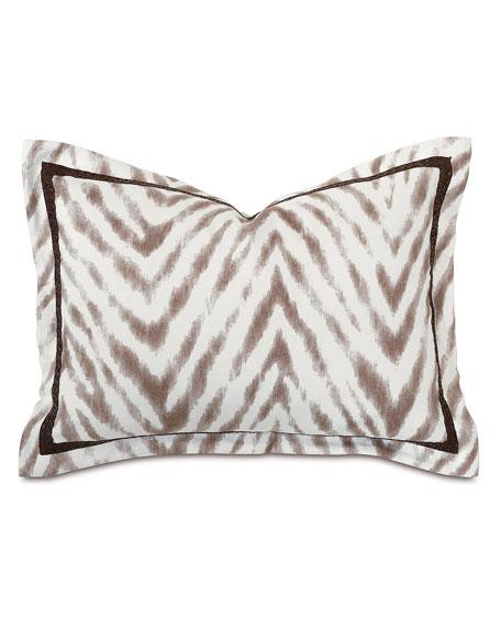 Standard Hudson Pillow