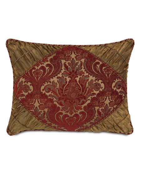 Standard Barrington Pillow