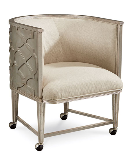 Blissany Chair