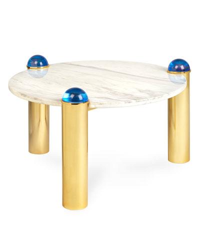 Globo Coffee Table