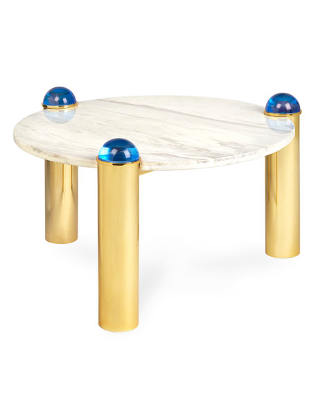 Globo Coffee Table