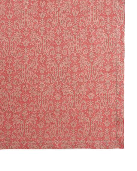 Anfora Rustica Tablecloth