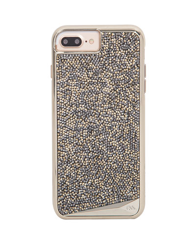 Brilliance iPhone 7 Plus Case