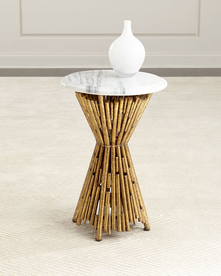 Kiki Small Accent Table