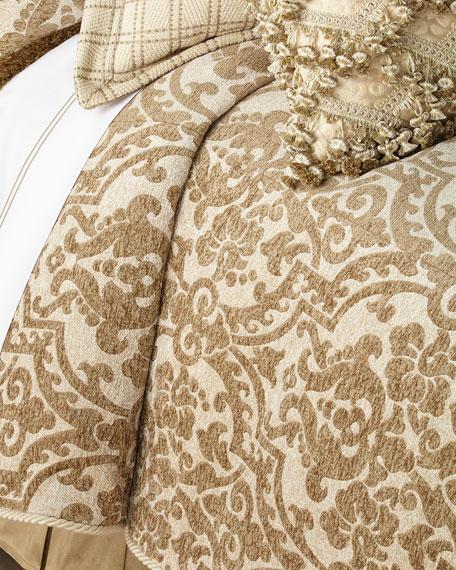 Queen Vermont Duvet Cover