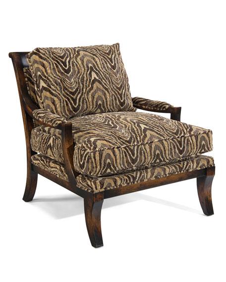 Landwyck Chair